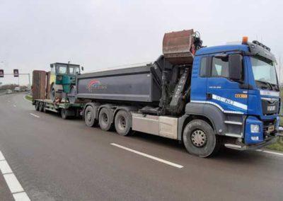 NIezen-Transport-010420-02