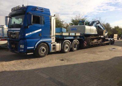 NIezen-Transport-010420-04