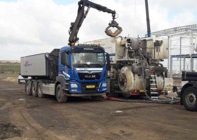 NIezen-Transport-010420-05