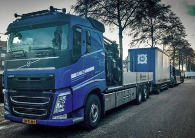 NIezen-Transport-010420-06