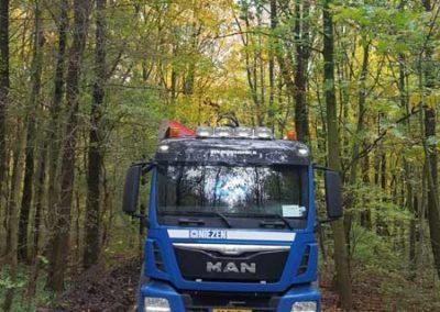 NIezen-Transport-010420-08