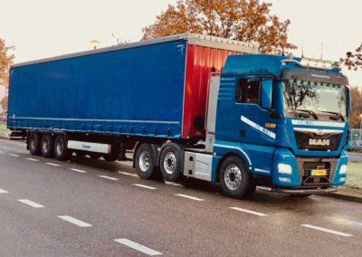 NIezen-Transport-010420-10