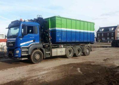 NIezen-Transport-010420-15