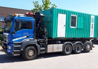 NIezen-Transport-010420-18