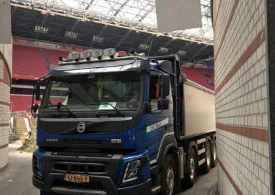 NIezen-Transport-010420-19