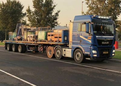 NIezen-Transport-010420-21