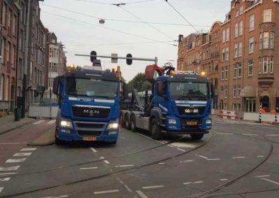 NIezen-Transport-010420-23